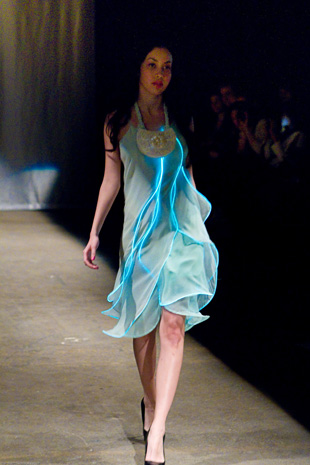 diana-eng-fashion-show-blue-dress.jpg