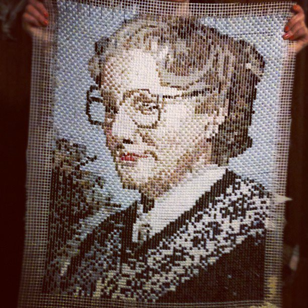 latchhooked-mrs-doubtfire-2.jpg