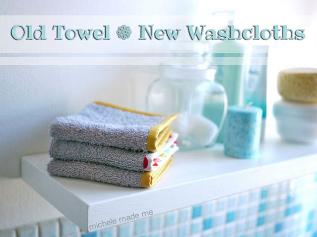 old_towel_new_washcloth.png