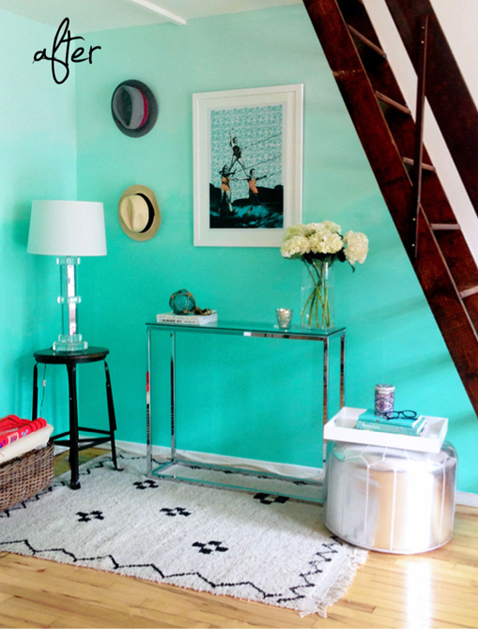 Mint ombre wall.jpg