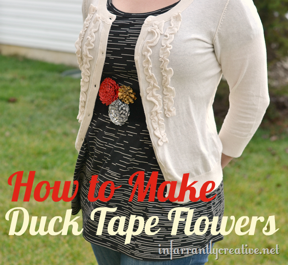 duck_tape_flower_belt