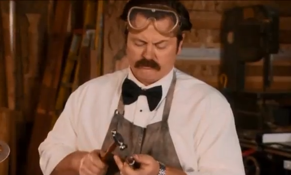 nick_offerman_parks_and_rec