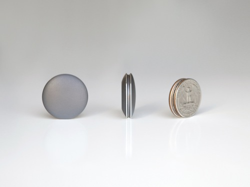 picture of Shine device