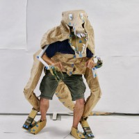 carboard-dino-costume-2