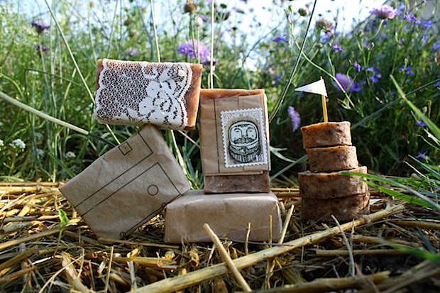 CRAFT_making_milled_soap_main