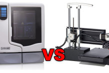 Can a $600 3D Printer Beat a $20,000 Machine?